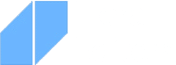 Flora Editora