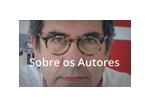 Luís de Miranda Correia